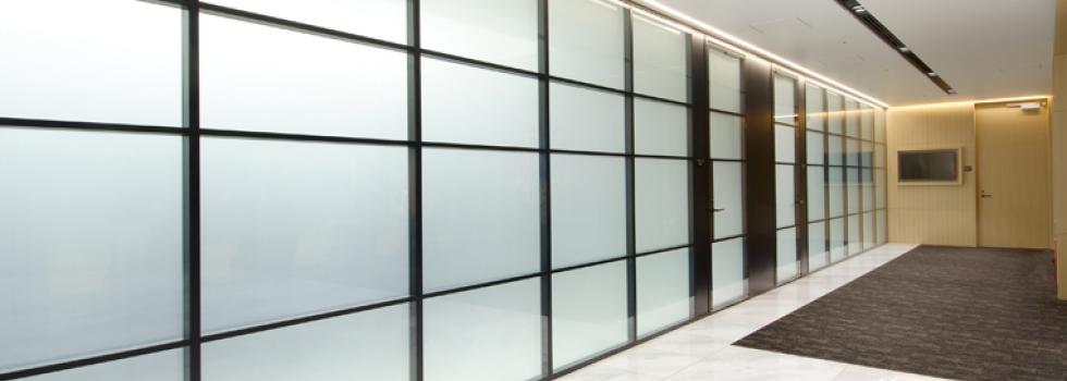 smart glass switchable glass